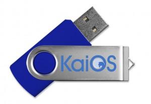 kaios_USB